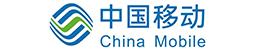 中国移动手机IMEI查询